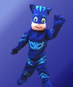 PJ-Mask-Catboy