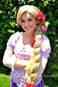 Rapunzel Maddie2