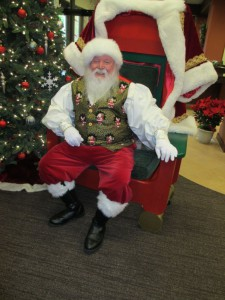Santa B - IE,OC,SGV