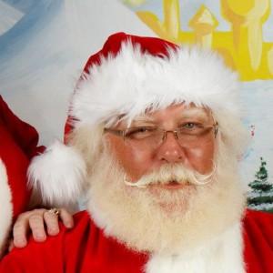 Santa I - Orange County