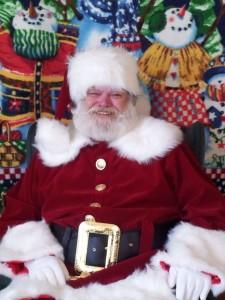 Santa JB-IE,SGV