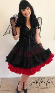 Vampire Princess
